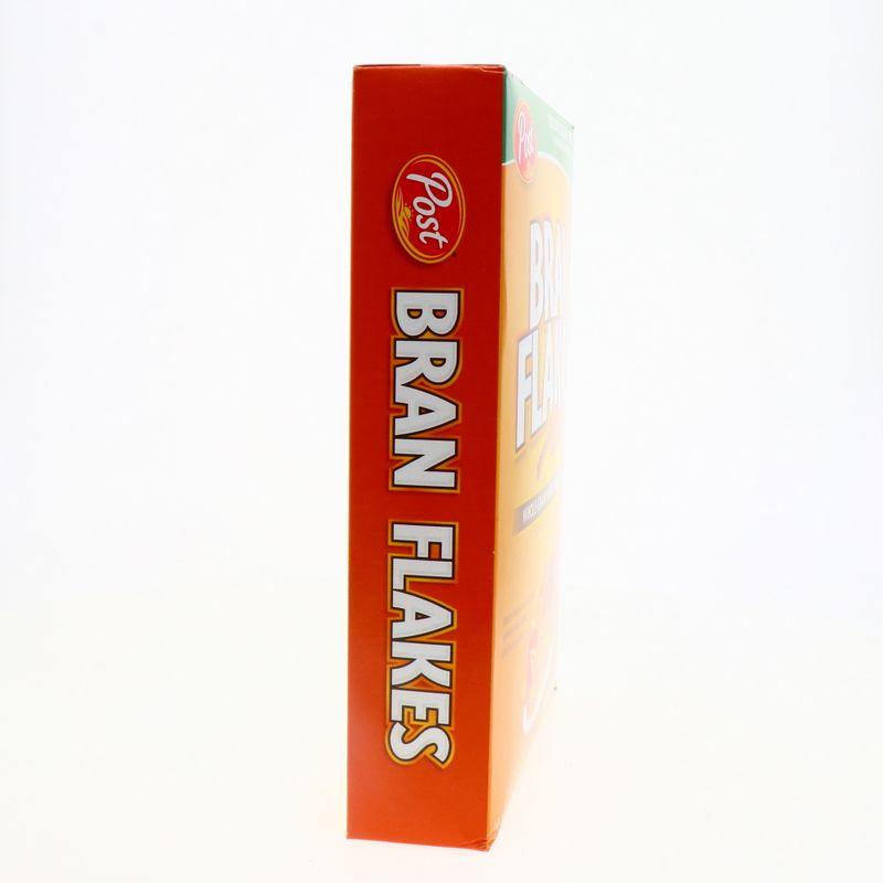 360-Abarrotes-Cereales-Avenas-Granola-y-barras-Cereales-Familiares_884912113139_6.jpg