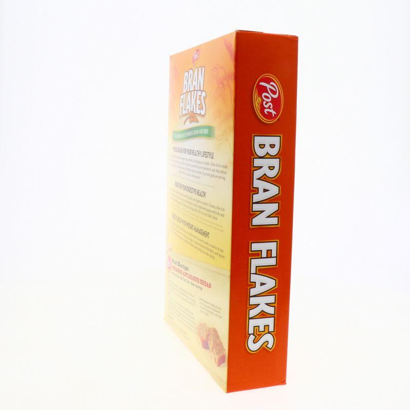 360-Abarrotes-Cereales-Avenas-Granola-y-barras-Cereales-Familiares_884912113139_8.jpg
