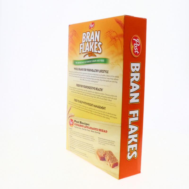 360-Abarrotes-Cereales-Avenas-Granola-y-barras-Cereales-Familiares_884912113139_9.jpg