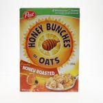 360-Abarrotes-Cereales-Avenas-Granola-y-barras-Cereales-Infantiles_884912014245_1.jpg