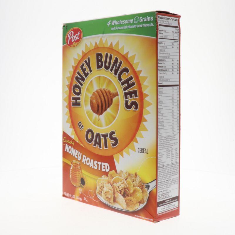 360-Abarrotes-Cereales-Avenas-Granola-y-barras-Cereales-Infantiles_884912014245_2.jpg