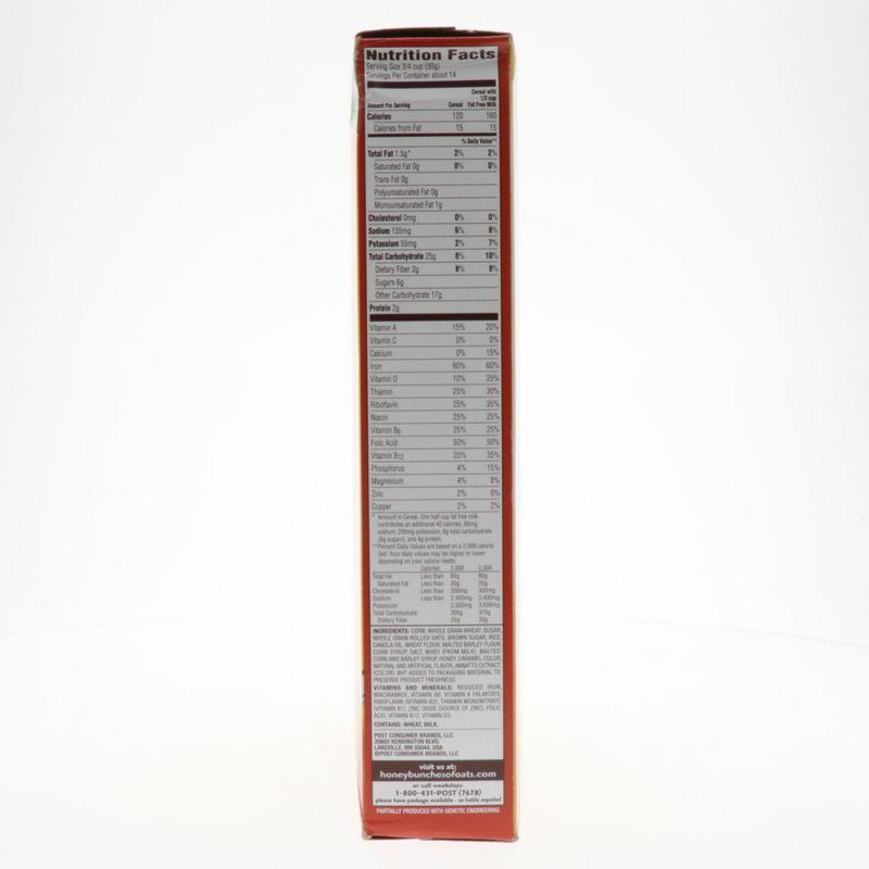 360-Abarrotes-Cereales-Avenas-Granola-y-barras-Cereales-Infantiles_884912014245_3.jpg