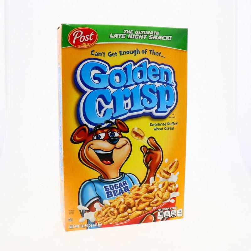 360-Abarrotes-Cereales-Avenas-Granola-y-barras-Cereales-Infantiles_884912117625_2.jpg