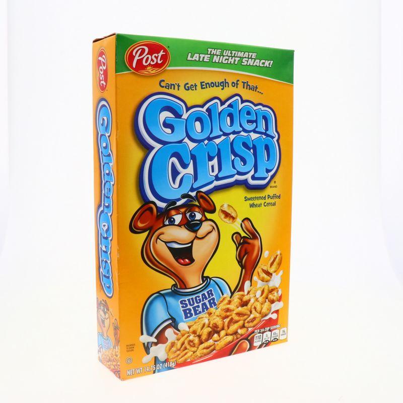 360-Abarrotes-Cereales-Avenas-Granola-y-barras-Cereales-Infantiles_884912117625_3.jpg