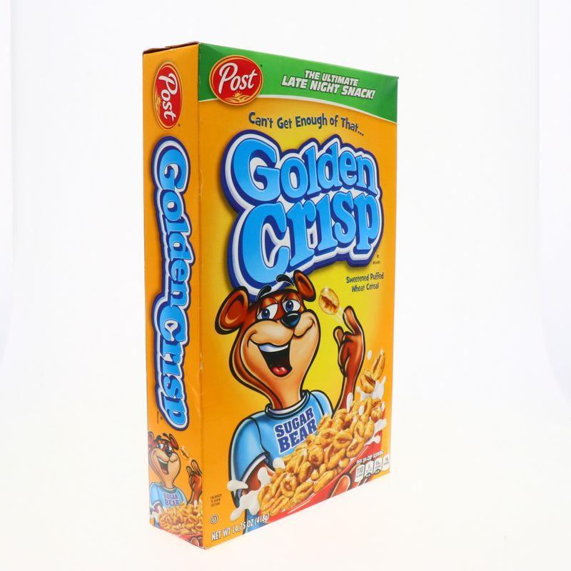 360-Abarrotes-Cereales-Avenas-Granola-y-barras-Cereales-Infantiles_884912117625_4.jpg