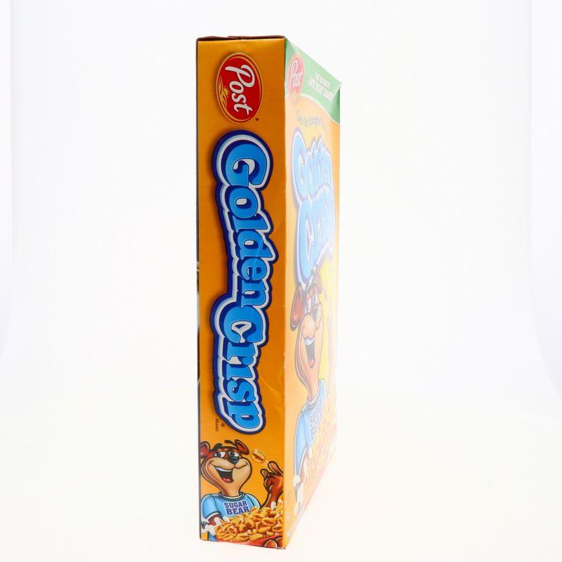 360-Abarrotes-Cereales-Avenas-Granola-y-barras-Cereales-Infantiles_884912117625_6.jpg
