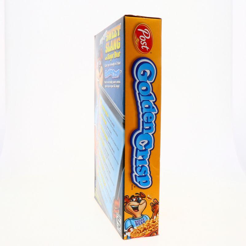 360-Abarrotes-Cereales-Avenas-Granola-y-barras-Cereales-Infantiles_884912117625_8.jpg