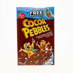 360-Abarrotes-Cereales-Avenas-Granola-y-barras-Cereales-Infantiles_884912129659_1.jpg