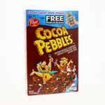 360-Abarrotes-Cereales-Avenas-Granola-y-barras-Cereales-Infantiles_884912129659_2.jpg