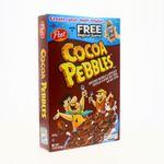 360-Abarrotes-Cereales-Avenas-Granola-y-barras-Cereales-Infantiles_884912129659_3.jpg