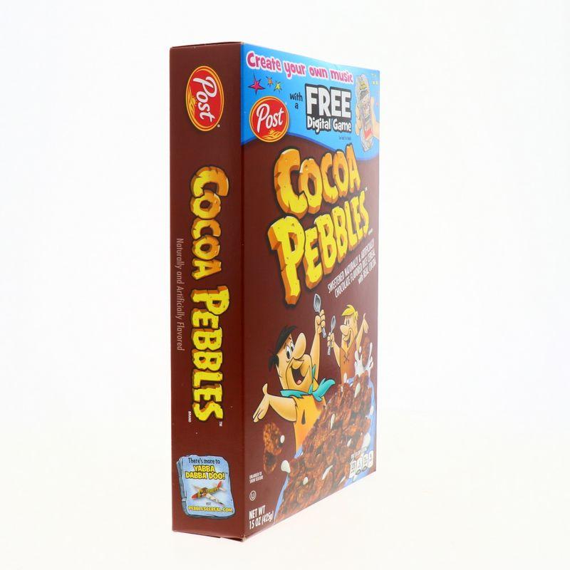 360-Abarrotes-Cereales-Avenas-Granola-y-barras-Cereales-Infantiles_884912129659_5.jpg
