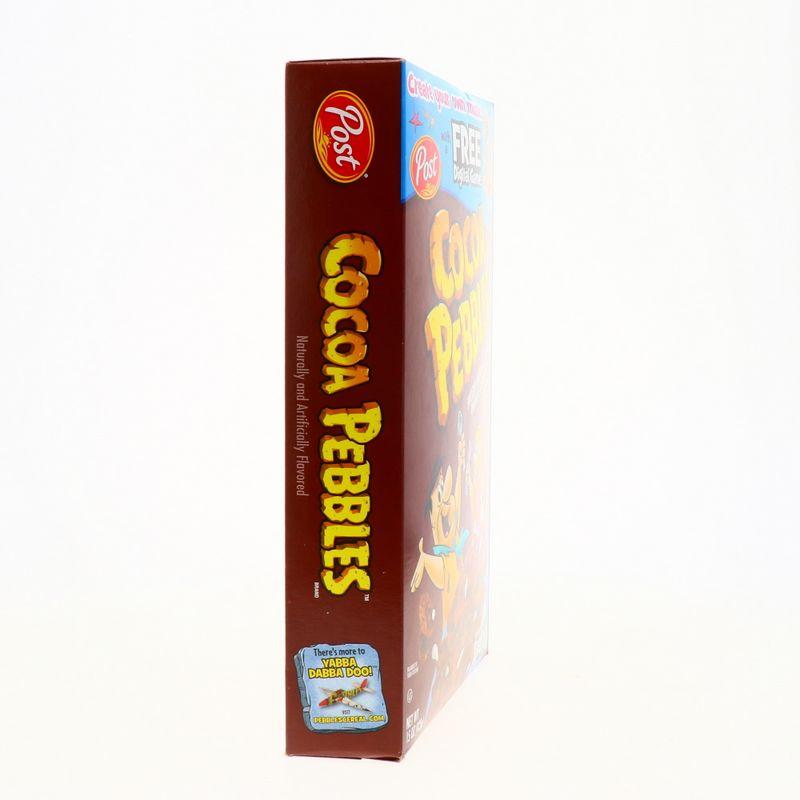 360-Abarrotes-Cereales-Avenas-Granola-y-barras-Cereales-Infantiles_884912129659_6.jpg