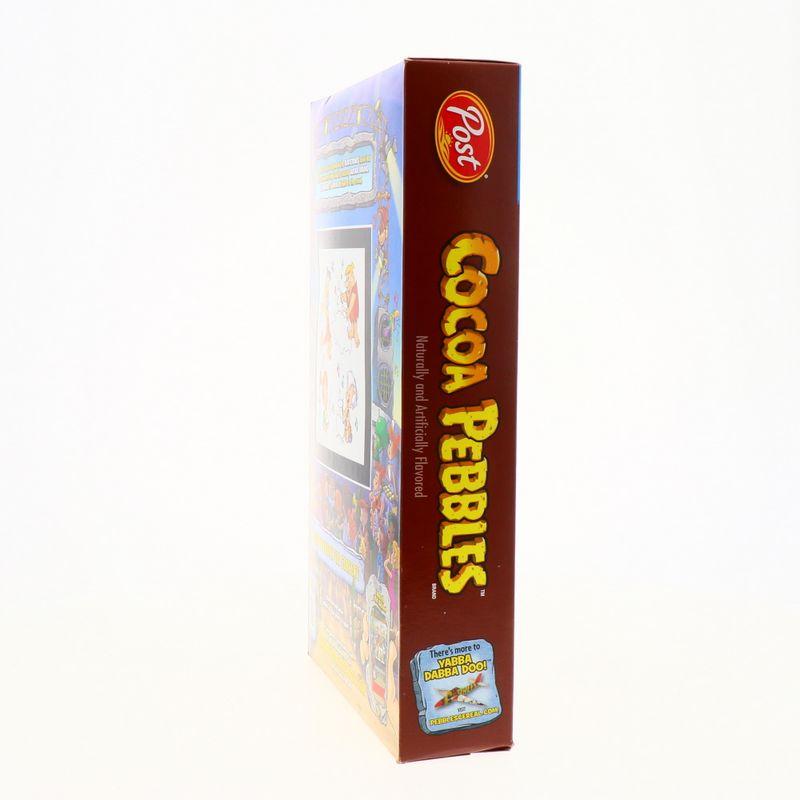 360-Abarrotes-Cereales-Avenas-Granola-y-barras-Cereales-Infantiles_884912129659_8.jpg