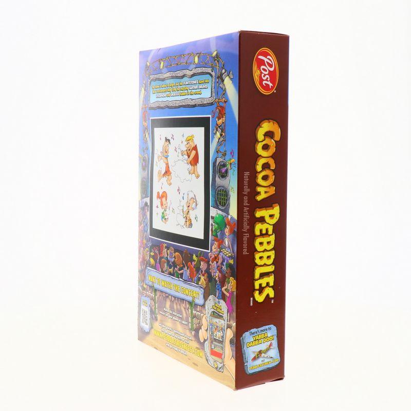 360-Abarrotes-Cereales-Avenas-Granola-y-barras-Cereales-Infantiles_884912129659_9.jpg