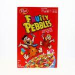 360-Abarrotes-Cereales-Avenas-Granola-y-barras-Cereales-Infantiles_884912129710_1.jpg