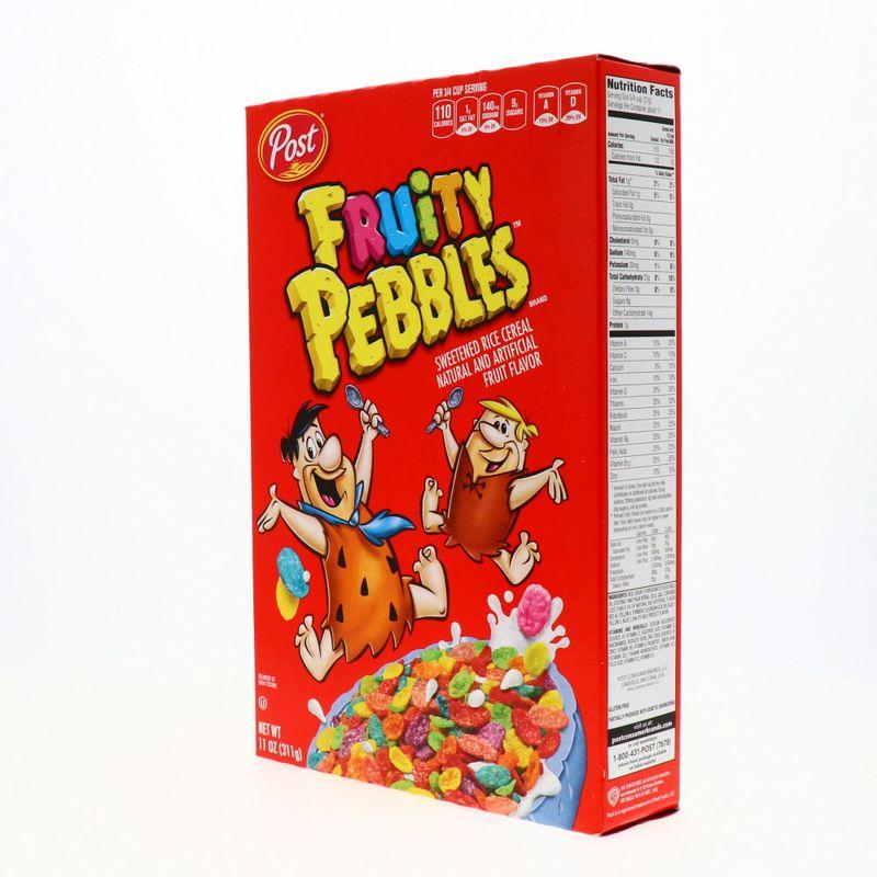 360-Abarrotes-Cereales-Avenas-Granola-y-barras-Cereales-Infantiles_884912129710_2.jpg