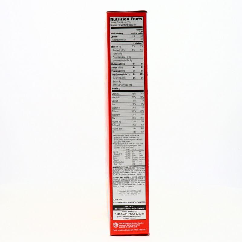 360-Abarrotes-Cereales-Avenas-Granola-y-barras-Cereales-Infantiles_884912129710_3.jpg