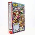 360-Abarrotes-Cereales-Avenas-Granola-y-barras-Cereales-Infantiles_884912129710_4.jpg