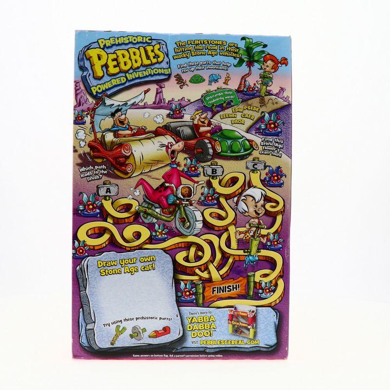 360-Abarrotes-Cereales-Avenas-Granola-y-barras-Cereales-Infantiles_884912129710_5.jpg