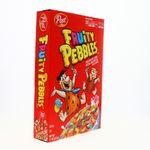 360-Abarrotes-Cereales-Avenas-Granola-y-barras-Cereales-Infantiles_884912129710_8.jpg