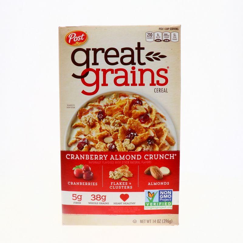 360-Abarrotes-Cereales-Avenas-Granola-y-barras-Cereales-Multigrano-y-Dieta_884912002372_1.jpg