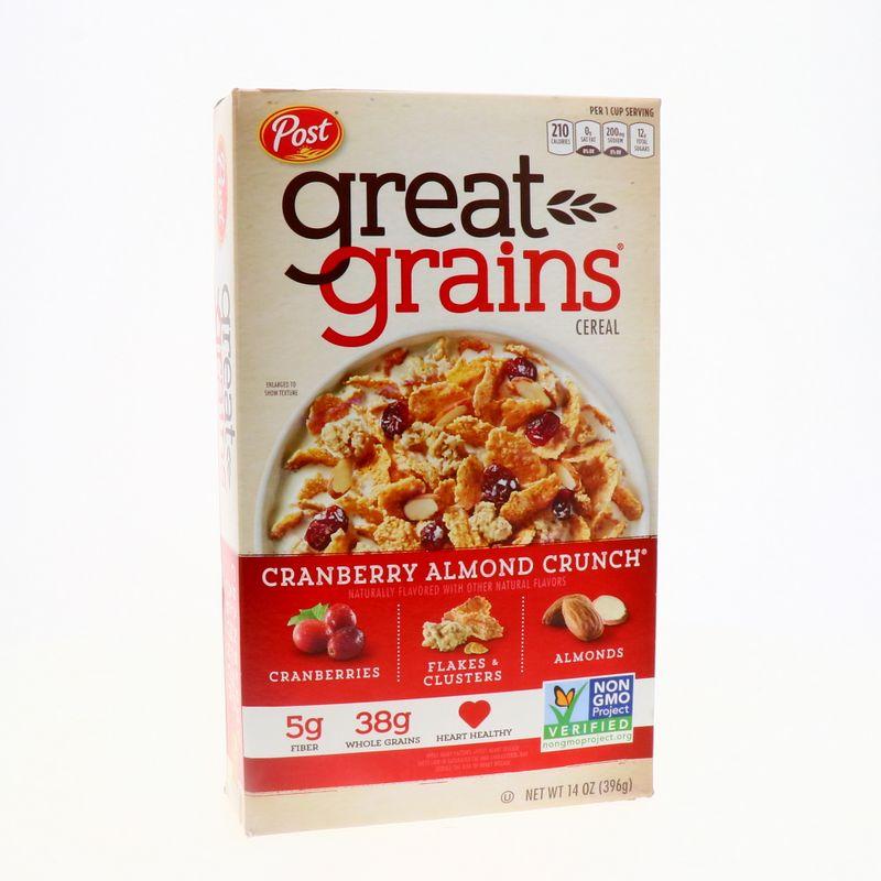 360-Abarrotes-Cereales-Avenas-Granola-y-barras-Cereales-Multigrano-y-Dieta_884912002372_2.jpg