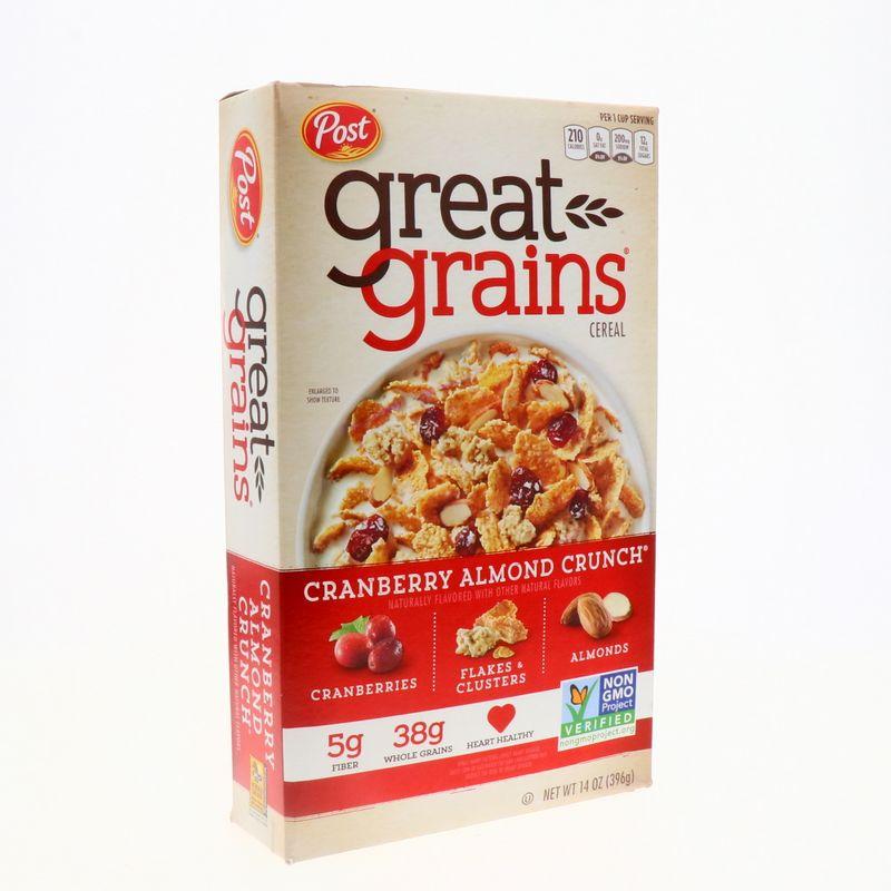 360-Abarrotes-Cereales-Avenas-Granola-y-barras-Cereales-Multigrano-y-Dieta_884912002372_3.jpg