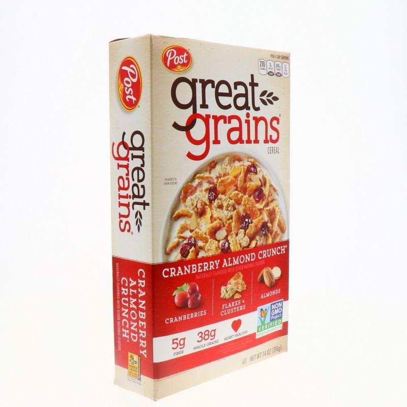 360-Abarrotes-Cereales-Avenas-Granola-y-barras-Cereales-Multigrano-y-Dieta_884912002372_4.jpg