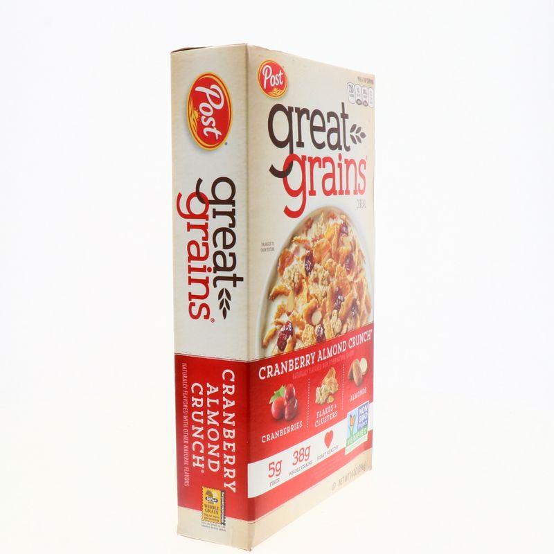 360-Abarrotes-Cereales-Avenas-Granola-y-barras-Cereales-Multigrano-y-Dieta_884912002372_5.jpg