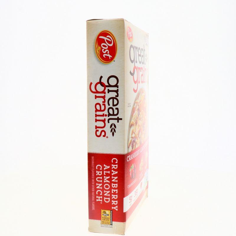 360-Abarrotes-Cereales-Avenas-Granola-y-barras-Cereales-Multigrano-y-Dieta_884912002372_6.jpg