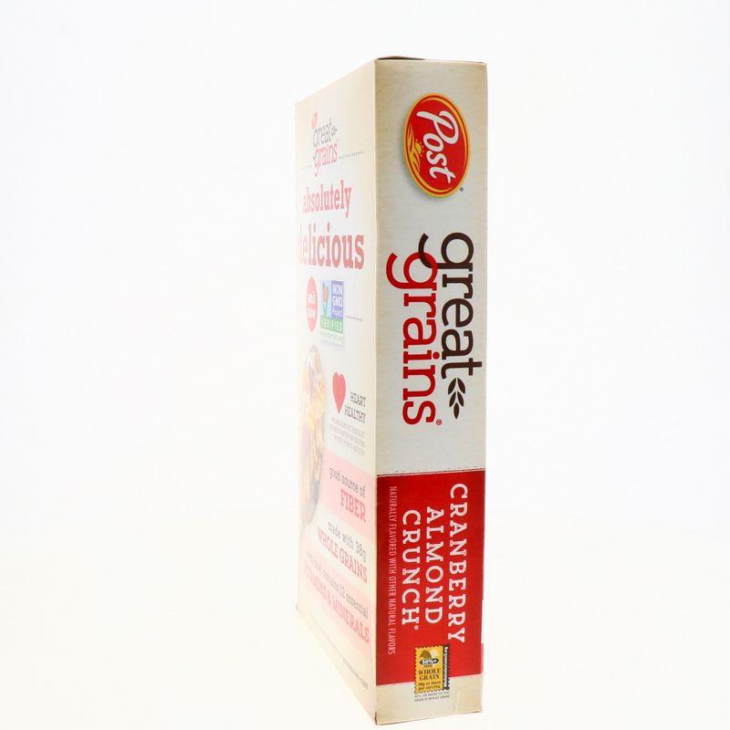 360-Abarrotes-Cereales-Avenas-Granola-y-barras-Cereales-Multigrano-y-Dieta_884912002372_8.jpg