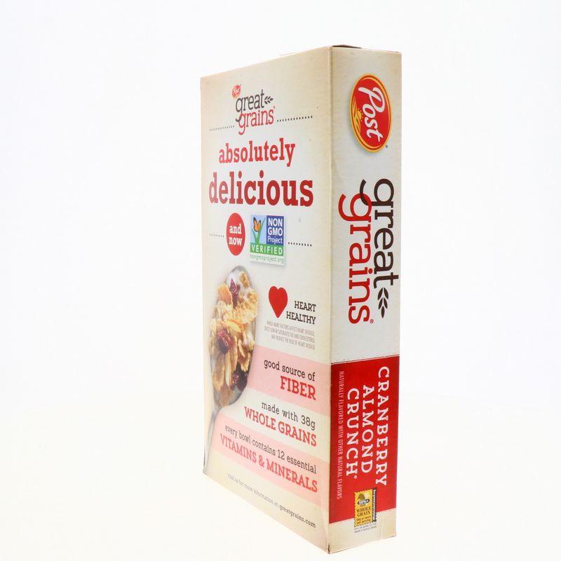 360-Abarrotes-Cereales-Avenas-Granola-y-barras-Cereales-Multigrano-y-Dieta_884912002372_9.jpg