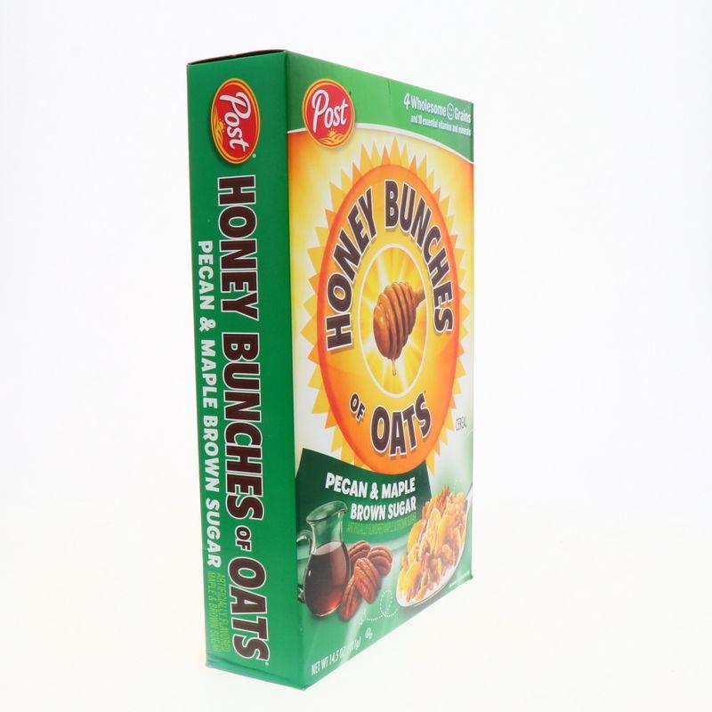 360-Abarrotes-Cereales-Avenas-Granola-y-barras-Cereales-Multigrano-y-Dieta_884912259363_5.jpg