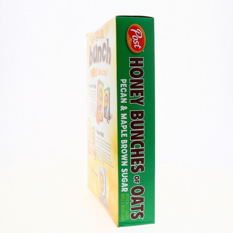 360-Abarrotes-Cereales-Avenas-Granola-y-barras-Cereales-Multigrano-y-Dieta_884912259363_8.jpg