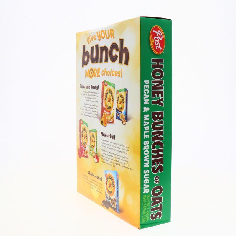 360-Abarrotes-Cereales-Avenas-Granola-y-barras-Cereales-Multigrano-y-Dieta_884912259363_9.jpg