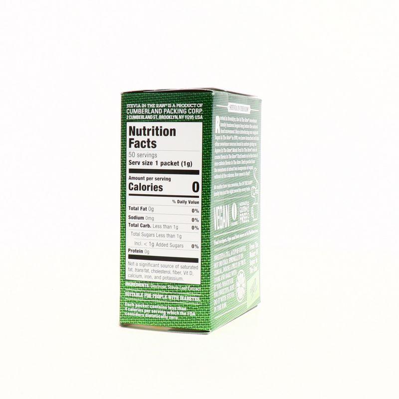 360-Abarrotes-Endulzante-Endulzante-Dietetico_044800750055_6.jpg