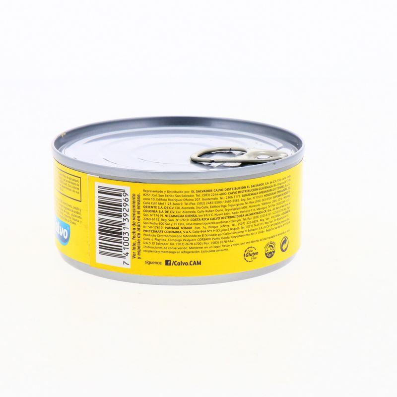 360-Abarrotes-Enlatados-y-Empacados-Atun-Sardinas-y-Especialidades-de-Mar_7410031392969_6.jpg