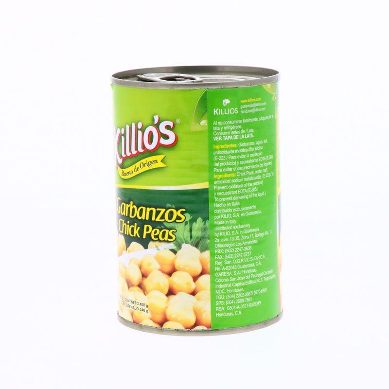 360-Abarrotes-Enlatados-y-Empacados-Vegetales-Empacados-y-Enlatados_7402000003624_2.jpg