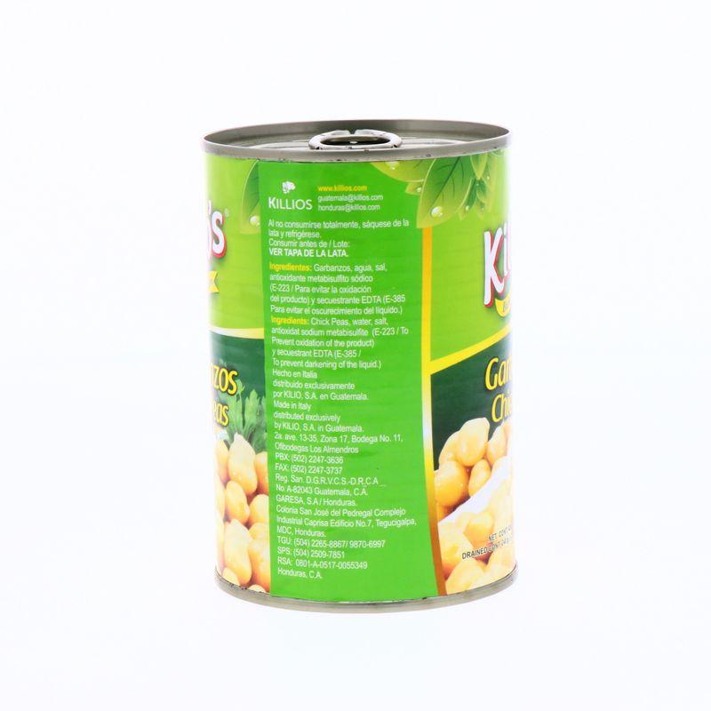 360-Abarrotes-Enlatados-y-Empacados-Vegetales-Empacados-y-Enlatados_7402000003624_3.jpg