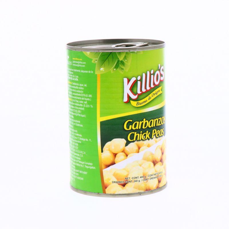 360-Abarrotes-Enlatados-y-Empacados-Vegetales-Empacados-y-Enlatados_7402000003624_4.jpg