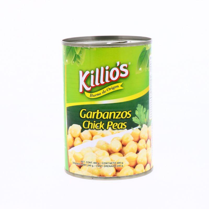 360-Abarrotes-Enlatados-y-Empacados-Vegetales-Empacados-y-Enlatados_7402000003624_5.jpg