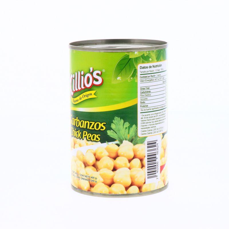360-Abarrotes-Enlatados-y-Empacados-Vegetales-Empacados-y-Enlatados_7402000003624_6.jpg