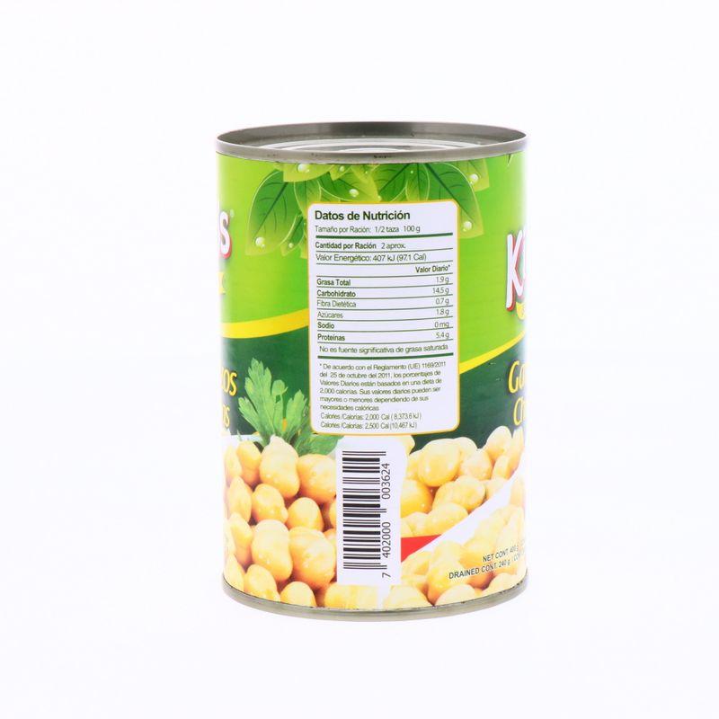 360-Abarrotes-Enlatados-y-Empacados-Vegetales-Empacados-y-Enlatados_7402000003624_7.jpg