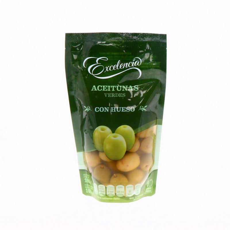 360-Abarrotes-Enlatados-y-Empacados-Vegetales-Empacados-y-Enlatados_8410971031866_1.jpg