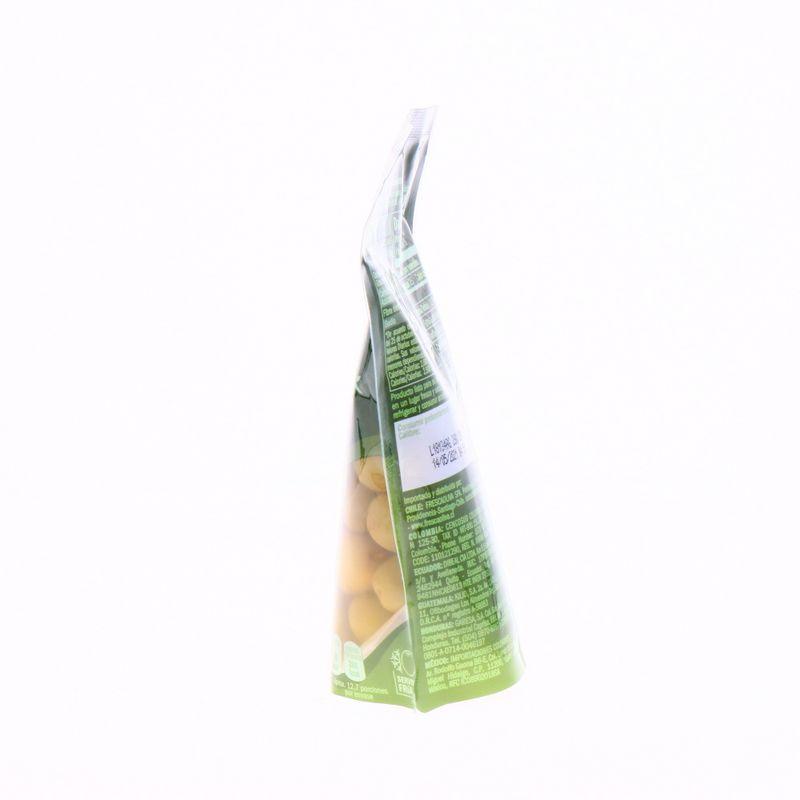 360-Abarrotes-Enlatados-y-Empacados-Vegetales-Empacados-y-Enlatados_8410971031866_3.jpg