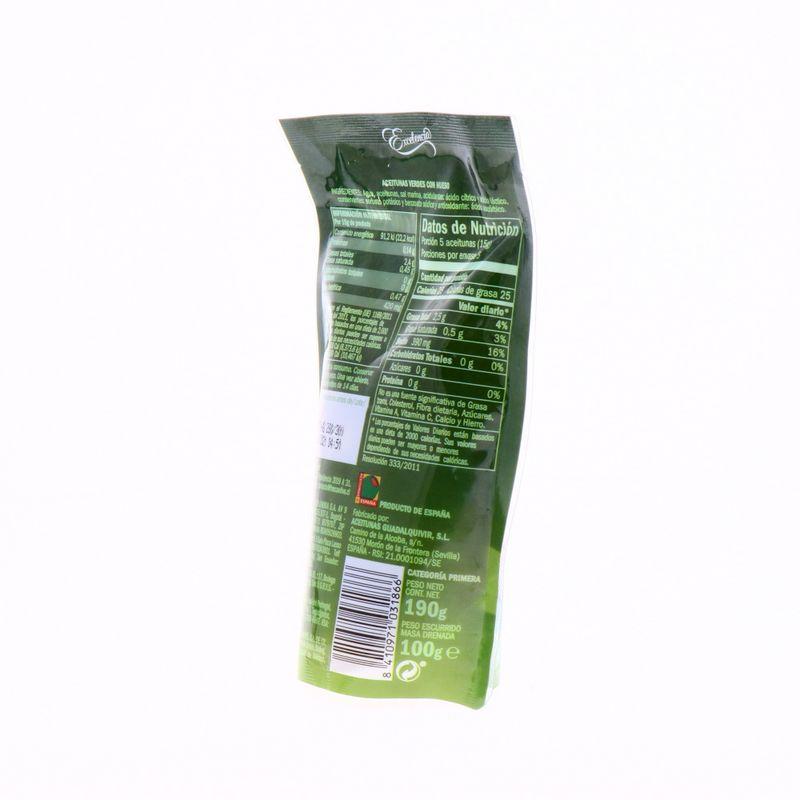 360-Abarrotes-Enlatados-y-Empacados-Vegetales-Empacados-y-Enlatados_8410971031866_6.jpg