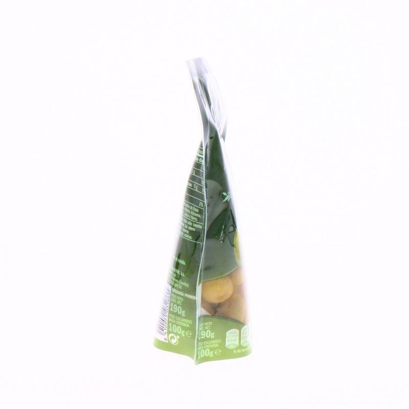 360-Abarrotes-Enlatados-y-Empacados-Vegetales-Empacados-y-Enlatados_8410971031866_7.jpg