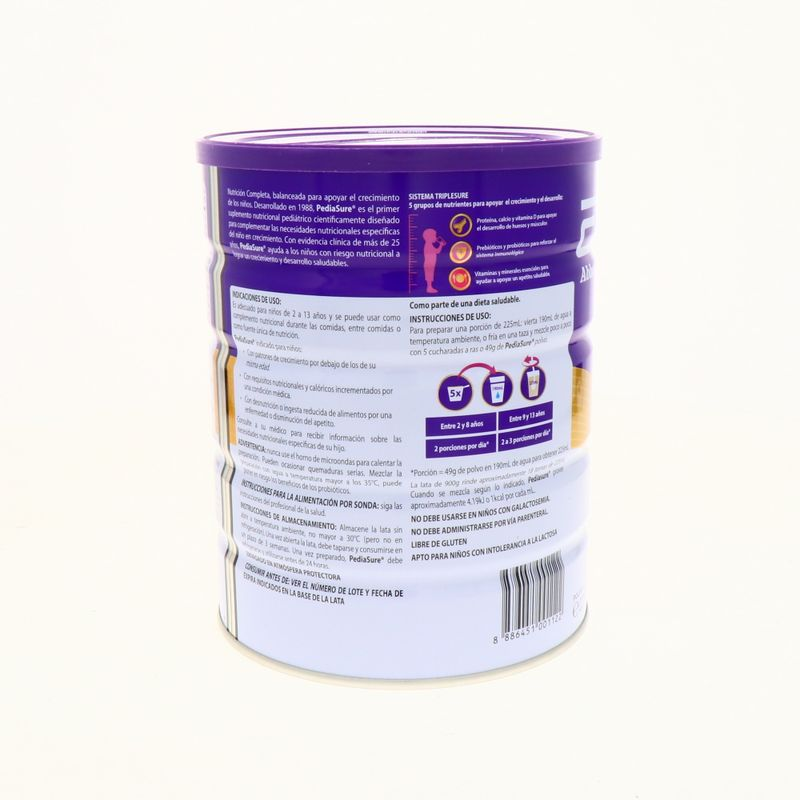 360-Abarrotes-Leches-en-Polvo-suplementos-y-Modificadores-Sumplementos-Alimenticios_8886451001122_0.jpg