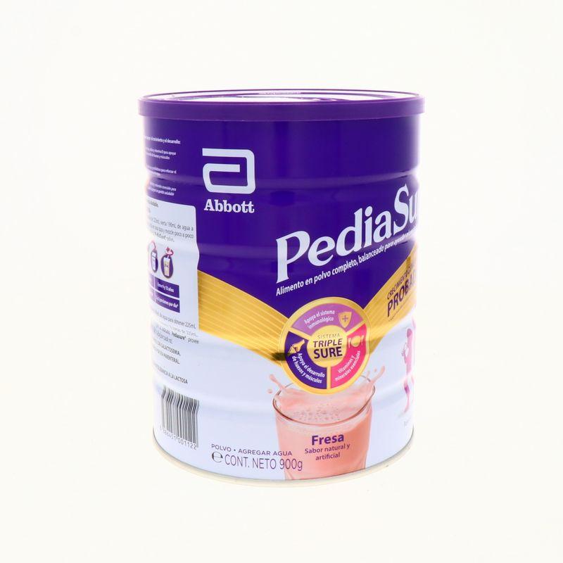 360-Abarrotes-Leches-en-Polvo-suplementos-y-Modificadores-Sumplementos-Alimenticios_8886451001122_4.jpg