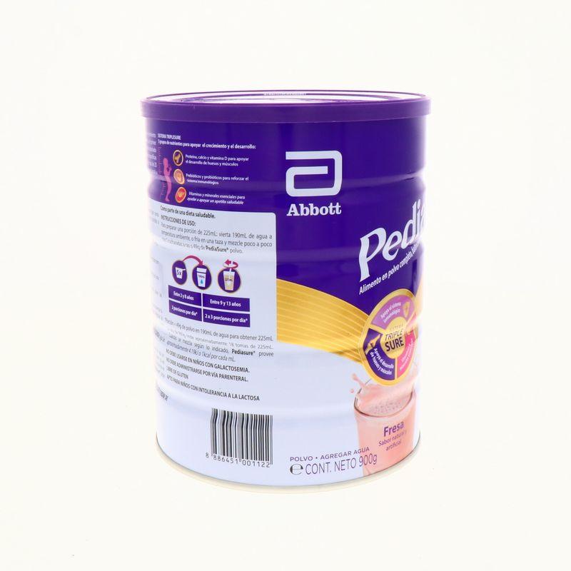 360-Abarrotes-Leches-en-Polvo-suplementos-y-Modificadores-Sumplementos-Alimenticios_8886451001122_6.jpg